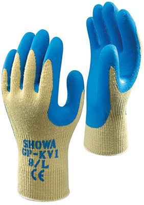 Showa GPKV1 Pruning Glove