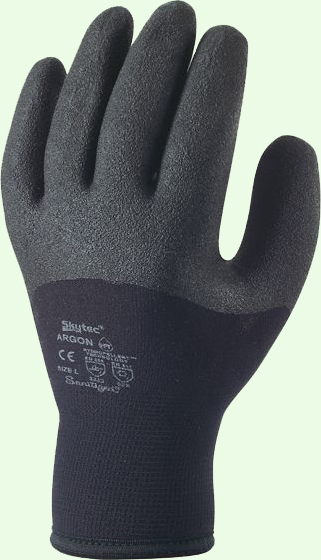 Skytec Argon Thermal Glove
