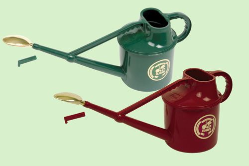 Watering Can - Haws 7litre Deluxe