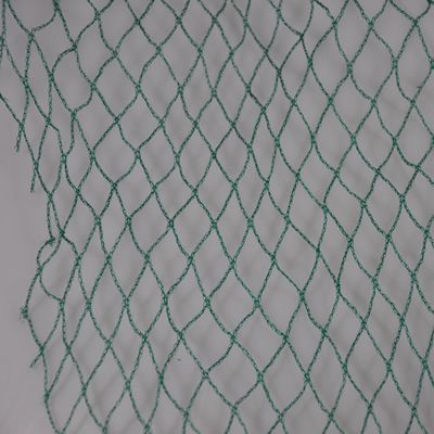 Bird Net (20mm mesh)