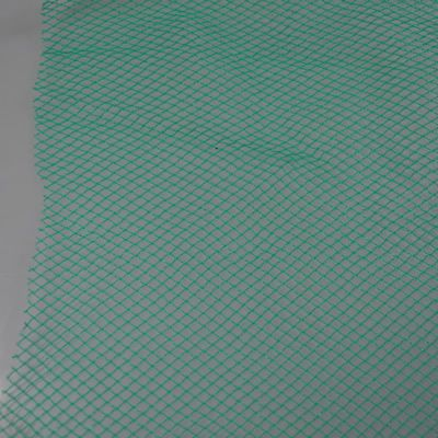 Butterfly Net (7mm mesh)
