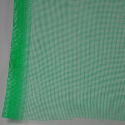 GSK1813 Ultra-fine Net - Insect Netting